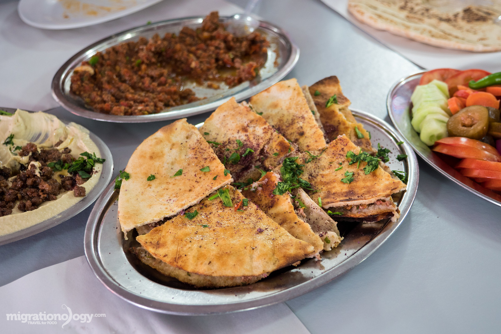 Jordanian food 25 of the best dishes you should eat middle eastern food forumfinder Image collections