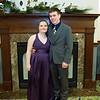Jordan and Susan310