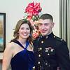 Jordan and Susan303