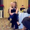 Jordan and Susan349