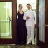 Jordan and Susan332