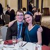 Jordan and Susan363