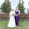 Jordan and Susan127