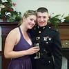 Jordan and Susan291