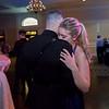 Jordan and Susan512