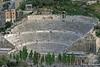 Amphitheatre in Amman, Jordan
