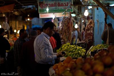 Amman-jordan-market-2