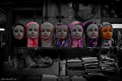 Amman-jordan-market-4