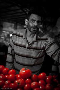 Amman-jordan-market-5