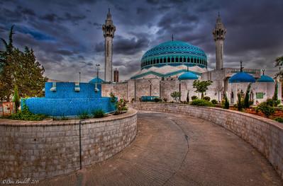 Amman-jordan-mosque-1