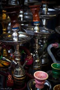 Amman-jordan-market-3