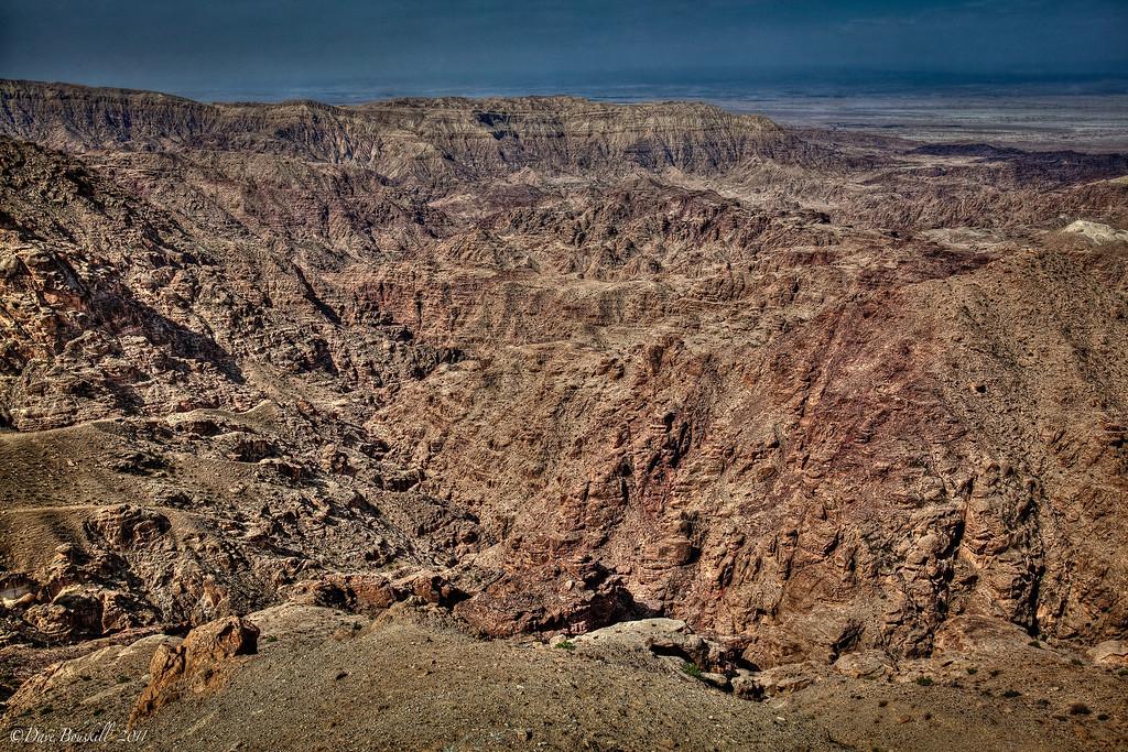 dana-biosphere-reserve-jordan