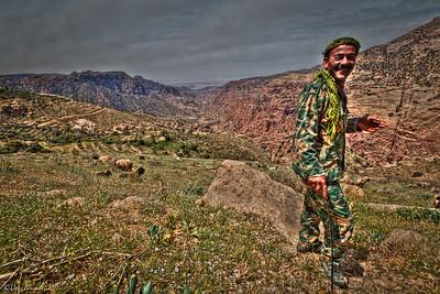 Dana_reserve_jordan_Middle_East-4