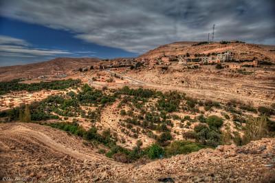 Dana_reserve_jordan_Middle_East-12