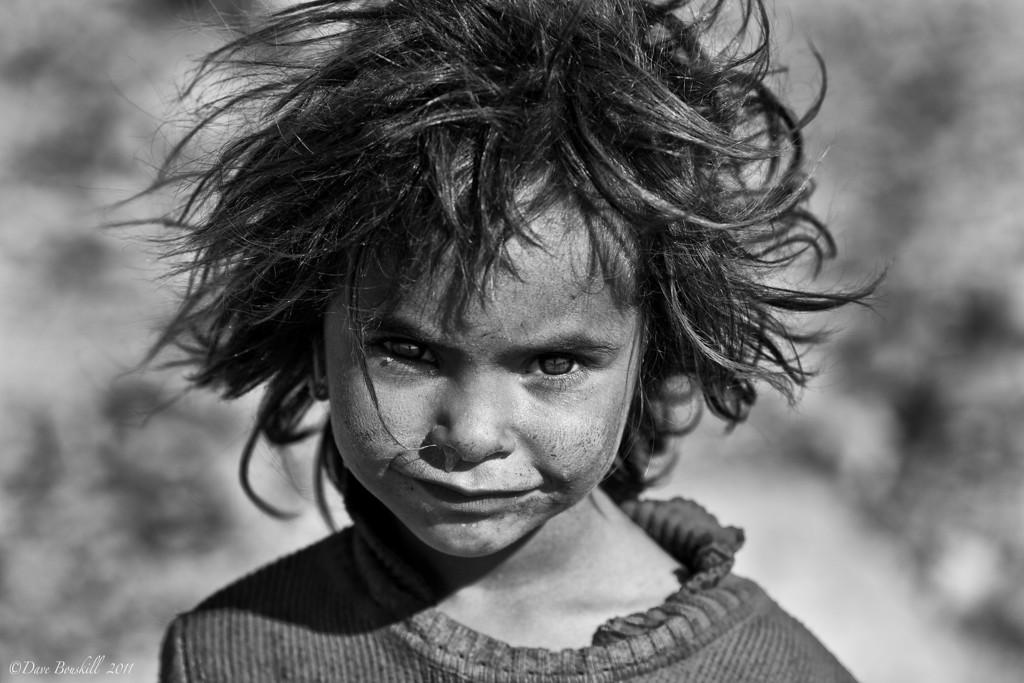Bedouin-girl-feynan-jordan
