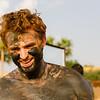 "Travel photos from Jordan from Dustin Main: <a href=""http://dustinmain.com/"">http://dustinmain.com/</a>"
