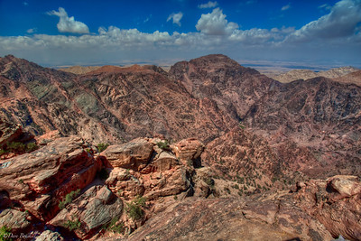 Petra-ruins-jordan-day-11