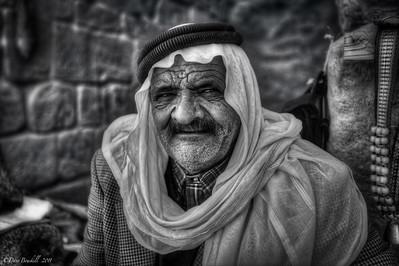 Petra-ruins-jordan-day-10
