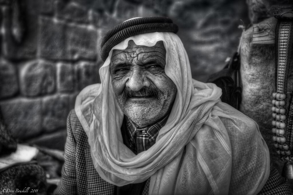 petra-bedouin-jordan