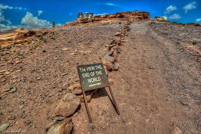 Petra-ruins-jordan-day-19