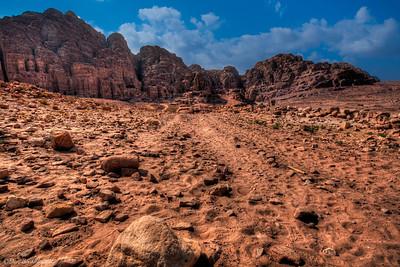 Petra-ruins-jordan-day-16