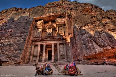 Petra-ruins-jordan-day-13