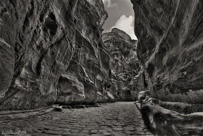 Petra-ruins-jordan-day-3