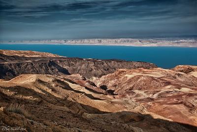 Dead-Sea-jordan-4