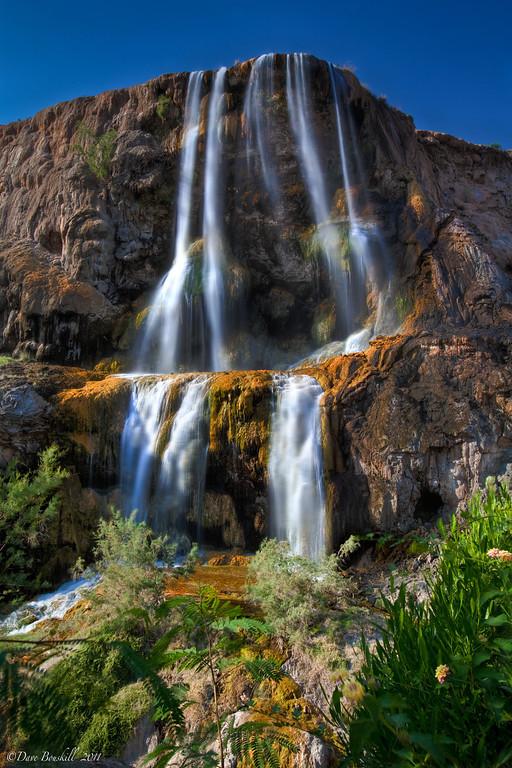Ma'in-spa-hot-springs-jordan