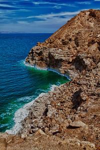 Dead-Sea-jordan-2