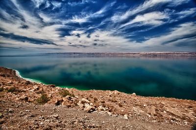 Dead-Sea-jordan-3