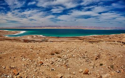 Dead-Sea-jordan-1