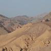 rond Aqaba