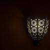 hotel Aqaba Movenpick