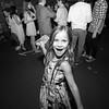 Jordan_Party_BW-4081