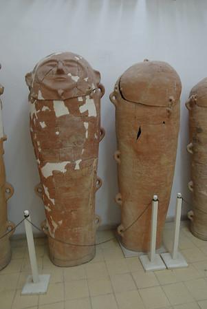 Muzeum w Cytadeli