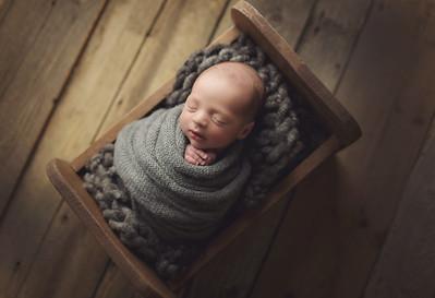 jordy kai newborn mini