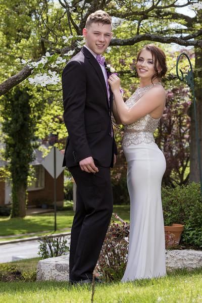 Joe and Vicki Prom 4-28-17-0733-Edit