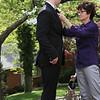 Joe and Vicki Prom 4-28-17-0741