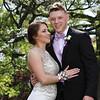 Joe and Vicki Prom 4-28-17-0747