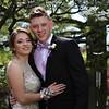 Joe and Vicki Prom 4-28-17-0751
