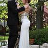 Joe and Vicki Prom 4-28-17-0740