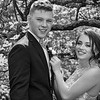 Joe and Vicki Prom 4-28-17-0733-Edit-Edit