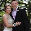 Joe and Vicki Prom 4-28-17-0749