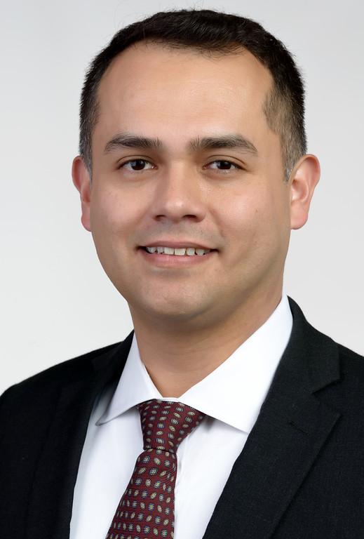 Jorge Casana