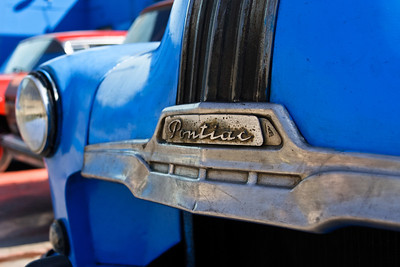 Vintage_car_Havana_VI