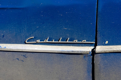Vintage_car_Havana_X