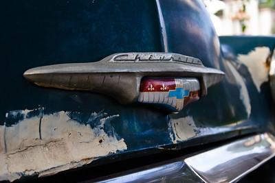 Vintage_car_Havana_IV
