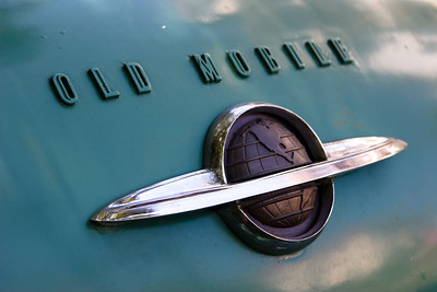 Vintage_car_Havana_I