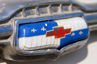 Vintage_car_Havana_VIII